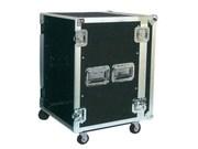 Power Acoustics - Flight Cases FC 12U