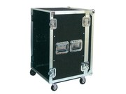 Power Acoustics - Flight Cases FC 14