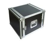 Power Acoustics - Flight Cases FC 10 MK2