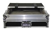 Flight case Power Acoustics FC Controleur XL