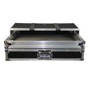 Flight case Power Acoustics FC Controleur XXL