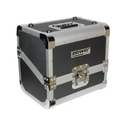 Flight case pour 80 vinyls 30cm