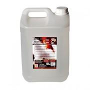 Liquide Co2 ADj en bidon de 5 litres