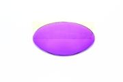 FILTRE coque Projecteur PAR 36 violet