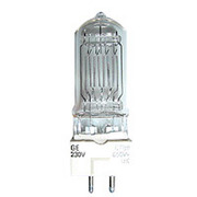 LAMPE CP89 FRL 6638P GY9.5 240V 650W