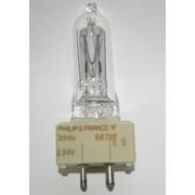 LAMPE FSL PHILIPS CP81 240V 300W 6872P