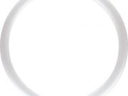 Circline T5 OSRAM LUMILUX Interna FC 40W 840 2Gx13