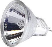 LAMPE FTH 12V 35W GU4 MR11 36°