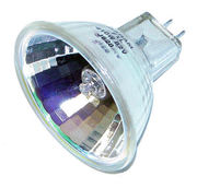 LAMPE FXL 82V 410W GY5.3 GE