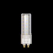 Ampoule G12 LED 230V 10W 4000K 1030 lumens