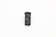 douille G4 miniature plastique ronde pour tige 7.8mm de diamètre