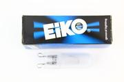 Ampoule Halogène G9 240V 75W dépolie EIKO