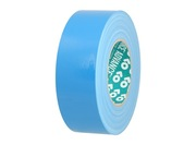 Gaffer Advance AT175 largeur 50mm longueur 50m Bleu