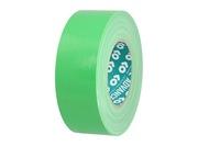 Gaffer Advance AT175 largeur 50mm longueur 50m vert