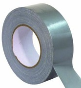 Gaffer gris advance AT171 50m largeur 50mm