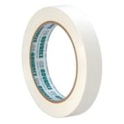 Adhesif de marquage blanc pro 19 X 33m