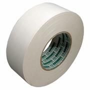 Gaffer blanc mat advance AT159  50m largeur 50mm