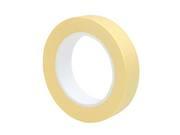 Adhesif papier lisse beige clair 19 X 50m
