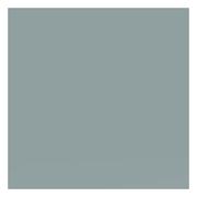 Feuille Lee Filters 602 Platinum 122 X 53 cm