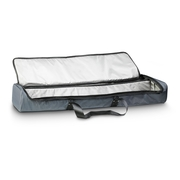 Sac de transport Cameo GearBag 400s pour barres led 1m 1120 x 180 x 115 mm