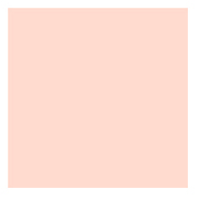 Feuille Gélatine Lee Filters 506 Marlene 122 X 53 cm