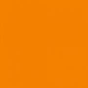 LEE FILTERS 777 feuille Gélatine 122 X 53 cm 777 couleur rouille