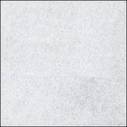 feuille Gélatine 65 x 61 cm gamcolor 35 medium gam spun