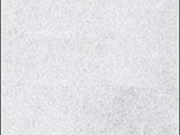 feuille Gélatine 65 x 61 cm gamcolor 38 light gam spun