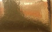 Rouleau Gélatine 610 X 152 cm 274 reflecteur miroir doré LEE FILTER