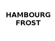 Demi feuille 50 X 61cm filtre diffuseur Rosco Supergel 119 hambourg frost