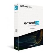 Arkaos Grand VJ2 Logiciel de VJING