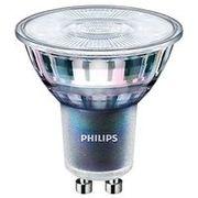 Lampe Philips CorePro Led 3,5W 35W 36° GU10 230v 3000K