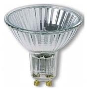 Lampe Osram Halopar 20 64830 230V 75W 30° GU10 code 0856971