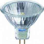 Lampe OSRAM Decostar ES ECO 38° GU5.3 35W equivalent 50W 48865 5000h code 0516639