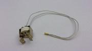 Douille GU5.3 MR16 avec pince et 25 cm de fil
