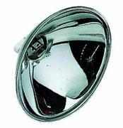 Reflecteur PAR64 pour adaptation lampe GY9.5