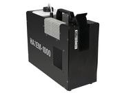 Machine à brouillard DMX HQ Power HAZE M 1000W