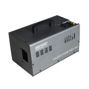 Machine à Brouillard - Power Lighting - Hazestorm 800 Pro
