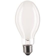 LAMPE HCI-E /P 150W 830vWDL E27 OSRAM POWERBALL