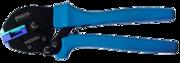 Pince à sertir Procab HDM800 pour connecteur HDMI