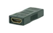 Coupleur HDMI femelle HDMI femelle