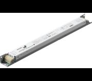 Ballast électronique Philips HF-R 2X18W pour 2 tubes 18W