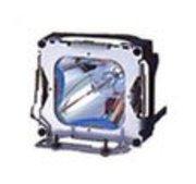 Lampe Videoprojecteur HITACHI DT00421
