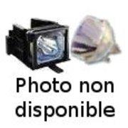 Lampe Videoprojecteur HITACHI DT00571 pour CP-X870D