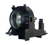Lampe Videoprojecteur HITACHI DT00581 modèle d'origine