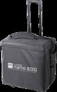 Housse trolley pour HK Nano série N600