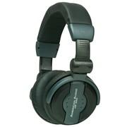 Casque audio DJ American audio HP550