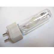 Lampe Iodure HQI T 150W G12 Osram POWERSTAR NDL