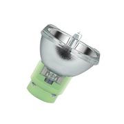 Lampe SIRIUS HRI Osram 280W 75 V 7800 K