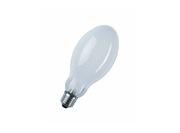 Lampe vapeur de mercure mixte OSRAM HWL 250W 235V 3800K